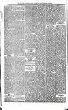Uxbridge & W. Drayton Gazette Saturday 22 April 1865 Page 4