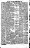 Uxbridge & W. Drayton Gazette Saturday 22 April 1865 Page 5