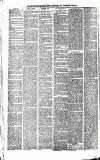 Uxbridge & W. Drayton Gazette Saturday 22 April 1865 Page 6