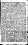 Uxbridge & W. Drayton Gazette Saturday 22 April 1865 Page 7
