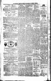 Uxbridge & W. Drayton Gazette Saturday 22 April 1865 Page 8