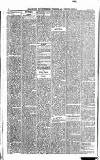 Uxbridge & W. Drayton Gazette Saturday 06 January 1866 Page 4