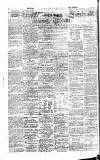 Uxbridge & W. Drayton Gazette Saturday 01 September 1866 Page 2