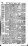 Uxbridge & W. Drayton Gazette Saturday 01 September 1866 Page 3