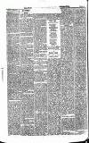 Uxbridge & W. Drayton Gazette Saturday 01 September 1866 Page 4