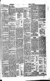 Uxbridge & W. Drayton Gazette Saturday 01 September 1866 Page 5
