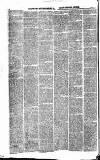 Uxbridge & W. Drayton Gazette Saturday 01 September 1866 Page 6