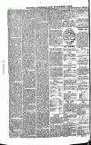 Uxbridge & W. Drayton Gazette Saturday 01 September 1866 Page 8