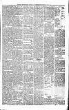 Uxbridge & W. Drayton Gazette Saturday 27 July 1867 Page 5