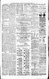 Uxbridge & W. Drayton Gazette Saturday 27 July 1867 Page 7