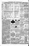 Uxbridge & W. Drayton Gazette Saturday 27 July 1867 Page 8