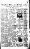 Uxbridge & W. Drayton Gazette Saturday 12 June 1869 Page 1