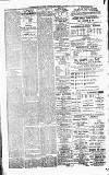 Uxbridge & W. Drayton Gazette Saturday 24 April 1886 Page 6