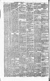 Uxbridge & W. Drayton Gazette Saturday 24 April 1886 Page 8