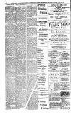 Uxbridge & W. Drayton Gazette Saturday 24 June 1893 Page 2
