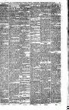Uxbridge & W. Drayton Gazette Saturday 24 June 1893 Page 3