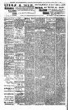 Uxbridge & W. Drayton Gazette Saturday 24 June 1893 Page 4