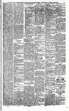 Uxbridge & W. Drayton Gazette Saturday 24 June 1893 Page 5