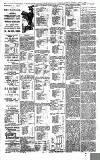 Uxbridge & W. Drayton Gazette Saturday 24 June 1893 Page 6