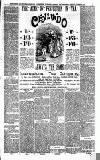 Uxbridge & W. Drayton Gazette Saturday 24 June 1893 Page 7