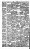 Uxbridge & W. Drayton Gazette Saturday 24 June 1893 Page 8
