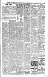 Uxbridge & W. Drayton Gazette Saturday 03 February 1900 Page 3