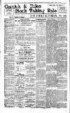 Uxbridge & W. Drayton Gazette Saturday 03 February 1900 Page 4