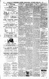 Uxbridge & W. Drayton Gazette Saturday 03 February 1900 Page 6