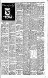 Uxbridge & W. Drayton Gazette Saturday 03 February 1900 Page 7