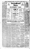 Uxbridge & W. Drayton Gazette Saturday 03 February 1900 Page 8