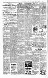 Uxbridge & W. Drayton Gazette Saturday 31 March 1900 Page 2