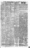 Uxbridge & W. Drayton Gazette Saturday 31 March 1900 Page 3