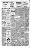 Uxbridge & W. Drayton Gazette Saturday 31 March 1900 Page 4