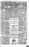 Uxbridge & W. Drayton Gazette Saturday 31 March 1900 Page 5