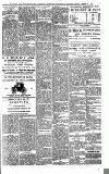 Uxbridge & W. Drayton Gazette Saturday 31 March 1900 Page 7