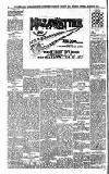 Uxbridge & W. Drayton Gazette Saturday 31 March 1900 Page 8