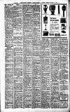 MIDDLESEX & BUCKINGHAMSHIRE ADVERTIsEic, UXBRIDGE, HARROW & WATFORD JOURNAL, SEPTEMBER 16, 1905.