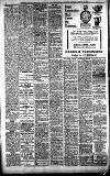 JOURNAL. FEBRUARY 29, 1908. Every Transaction Must Please the Customer. What we advertise we Where is the economy in buying