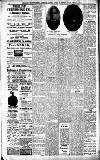 Uxbridge & W. Drayton Gazette Saturday 08 January 1910 Page 2