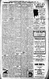 Uxbridge & W. Drayton Gazette Saturday 08 January 1910 Page 3