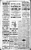 Uxbridge & W. Drayton Gazette Saturday 08 January 1910 Page 4