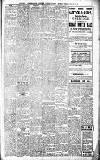 Uxbridge & W. Drayton Gazette Saturday 08 January 1910 Page 5