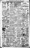 Uxbridge & W. Drayton Gazette Saturday 08 January 1910 Page 6