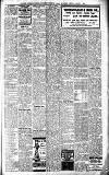 Uxbridge & W. Drayton Gazette Saturday 08 January 1910 Page 7
