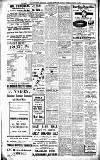 Uxbridge & W. Drayton Gazette Saturday 08 January 1910 Page 8