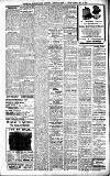 MIDDLLSItX & BUCKINGHAMSHIRE ADVERTISER UXBRIDGE, HARROW & WATFORD JOURNAL, MAY 28, 1910.