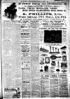 THE MIDDLESEX & BUCKING: ADVERTISER, :Z. 2, 1911. Order Early ram* Christmas. The LARGEST Stock and BEST in the Western
