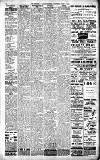 THE MIDDLESEX & BUCKINGHAMSHIRE ADVERTISER, AUGUST 31, 1912.