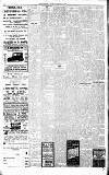 "TELEGRAMS: H WILKINSON & SON r -- TELEPHONE "" MILKMEN, No IST SESNIDGE."" I ESTABLISHED 1850 0 ESSIOOE Motor Engineers"