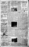 Uxbridge & W. Drayton Gazette Saturday 23 May 1914 Page 2